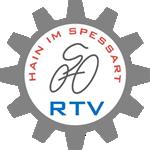 RTV Hain